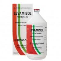 LEVAMISOL TECNOFARM